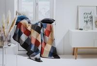 Modern Living - klare Linien und geometrische Formen