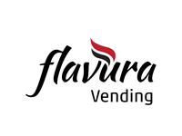Flavura Automaten an Bord der Bodensee Fähren powered by Bodensee Catering