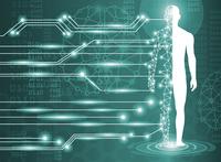 Der Pegel steigt: Cyberkriminelle nehmen die Klinik-IT immer mehr ins Visier