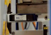 REA erklärt: Von der Kartoffel bis zum versandfertig gekennzeichneten Kloß-Teig