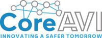 Sicherheitskritische Hardware- und Software-Unterstützung von CoreAVI