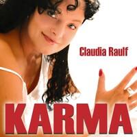 Party-Schlager über Karma, Liebe und das Leben