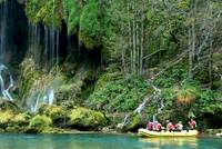 The Best Outdoor Activities In The Nature Park Of Piva