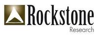 Rockstone Research: Tocvan-Interview mit Sprengkraft: ''Die Dinge entwickeln sich phänomenal!''