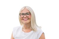 SeniorenLebenshilfe baut Betreuungsnetzwerk in Treuen aus