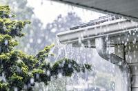 Unwetterkatastrophe in Deutschland - Aktuelle Verbraucherinformation der ERGO Group