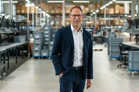 25 Jahre bb-net media GmbH: Neues Leben für Gebrauchte IT