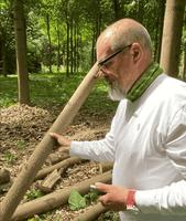 Treeme - mein Baumfairmögen: Verkaufsprospekt genehmigt
