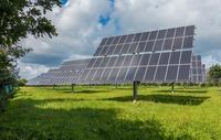 USA - Sind bei Solarenergie längst auf der Überholspur