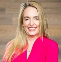 Kimberly Alexy verstärkt das Führungsteam von Netskope