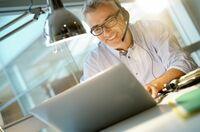 Engpässe überwinden- Kostenloser Self-Check für Unternehmen