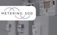 MeteringSüd: Startschuss für den Rollout intelligenter Messsysteme
