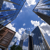 IBM unterstützt Erste Bank bei der Digitalisierung der Bilanzanalyse mit KI und Cloud Technologie