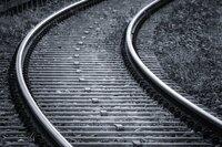 Die Bahn bringt