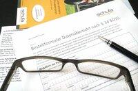 Neues Urteil: Schufa muss Eintrag über Restschuldbefreiung löschen