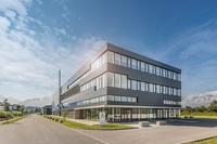 Vetters Standort für klinische Entwicklung integriert
