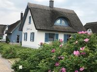 Immobilienverkauf auf der Insel Rügen, Binz; Glowe, Breege, Juliusruh, Kap Arkona. Schneller Verkauf zum besten Preis.
