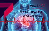 Meta Health Watch - Das weltweit erste Frühwarnsystem gegen Herzinfarkte und Schlaganfälle