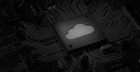 abtis brilliert bei Cloud-Know-how für Microsoft Azure
