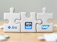 JIRA2SAP: Erfolgreich Geschäftsprozesse flexibilisieren und optimieren!