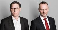 RSM begleitet die Axxence Gruppe beim Verkauf an das Management sowie an einen Private Equity Fonds der capiton AG