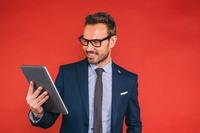 Backbase gewinnt Auszeichnung für seine Banking-Lösung für die digitale Kontoeröffnung