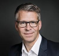 Jens Frommann ist neuer President und CEO bei Solenal: Ausbau internationaler Präsenz im Fokus