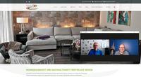 Maler Jessen: Strategie-Coaching und neue Website