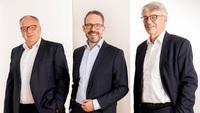 SNP übernimmt SAP-Datenspezialisten Datavard