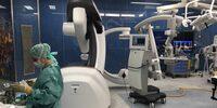 Hirntumor - Diagnose und Therapie für Patienten aus Bochum