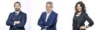 Management Buyout: Operative Geschäftsleitung wird neuer Eigentümer der Schober Information Group Deutschland GmbH