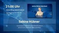 """""""Der Marketing-Blick über den Tellerrand"""""""