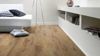 Gerflor TopSilence - Designboden mit besonderen Vorteilen