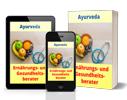 Ayurveda-Ernährungs-Coach - Beruf mit Zukunft