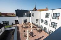 Attraktive Pflegeimmobilie direkt in der Altstadt