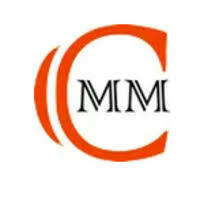 Capital Markets Media Inc.: XPhyto erweitert sein Infektionspräventionsangebot durch Neuübernahme