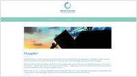 www.wirhelfeneuch.com - die Plattform für kostenlose, mentale Unterstützung für die Opfer der Flutkatastrophe.