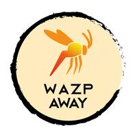 WaZp-away: Die Sommer-App 2021
