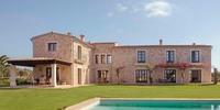 THE BALANCE startet eines der luxuriösesten Therapiezentren der Welt auf Mallorca