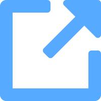 Qlago veröffentlicht innovatives Outlook Add-In openr!