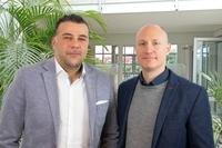 Heidelberger Online Solar-Anbieter Klarsolar sichert sich frisches Kapital zum Aufbau der führenden Solarplattform