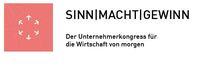 Unternehmerkongress Berlin SINN|MACHT|GEWINN 2021