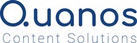 Quanos Content Solutions und plusmeta gehen Technologiepartnerschaft ein