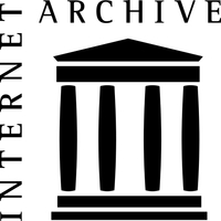 Webseiten aus dem Wayback Archiv wiederherstellen lassen