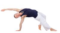 """Yoga Kongress 2021 """"Yoga im Licht der Wissenschaft"""""""