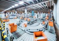 Arvato Supply Chain Solutions geht strategische Partnerschaft mit dem Marktplatz-Integrator ChannelAdvisor ein