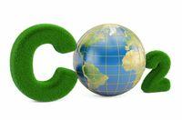 CO2-Kompensation von Energieprodukten