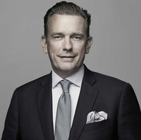 Aves One AG: Übernahme durch Swiss Life / Vauban