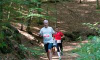Klein(er), aber fein: Der Pfälzerwald-Marathon 2021 findet statt