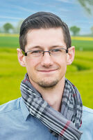 FDP stellt Kandidaten für Bienenbüttel vor